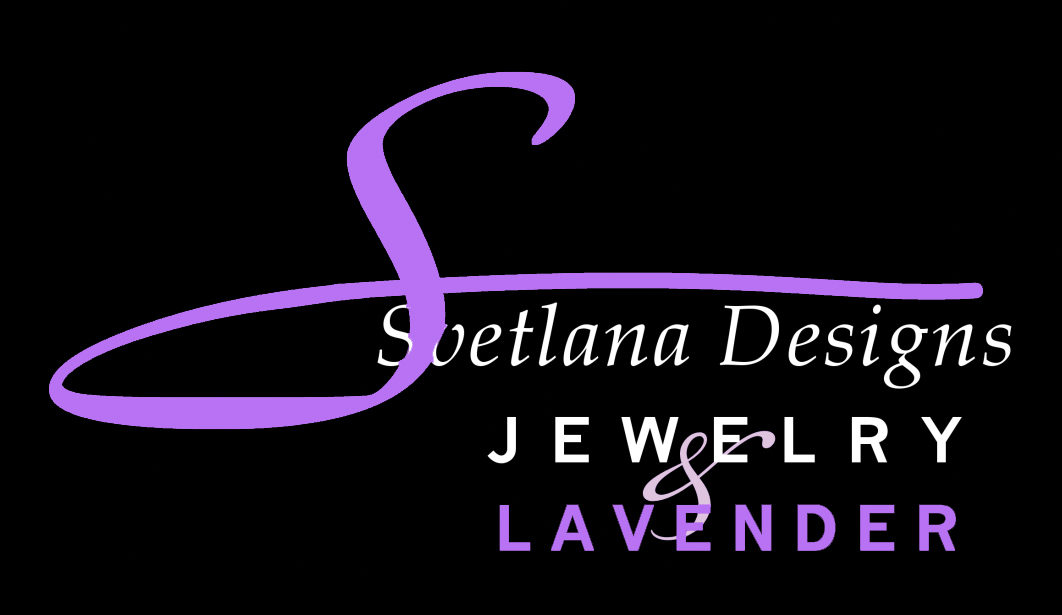 Svetlana Designs Jewelry